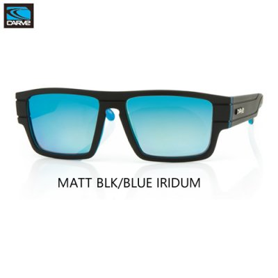 <img class='new_mark_img1' src='//img.shop-pro.jp/img/new/icons5.gif' style='border:none;display:inline;margin:0px;padding:0px;width:auto;' />[CARVE/カーブ]SUNGLASSES【キッズ用サングラス】KIDS SUBLIME  / SGCV-174