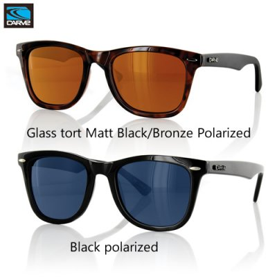<img class='new_mark_img1' src='//img.shop-pro.jp/img/new/icons5.gif' style='border:none;display:inline;margin:0px;padding:0px;width:auto;' />[CARVE/カーブ]SUNGLASSES【サングラス】WOW VISION / SGCV-177