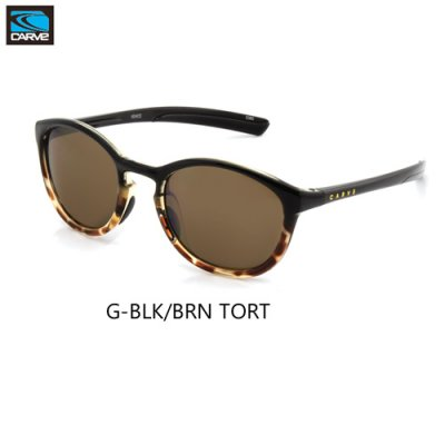 <img class='new_mark_img1' src='//img.shop-pro.jp/img/new/icons5.gif' style='border:none;display:inline;margin:0px;padding:0px;width:auto;' />[CARVE/カーブ]SUNGLASSES【サングラス】VENICE / SGCV-178