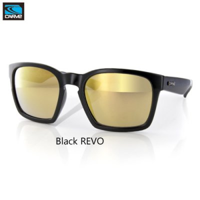 <img class='new_mark_img1' src='//img.shop-pro.jp/img/new/icons5.gif' style='border:none;display:inline;margin:0px;padding:0px;width:auto;' />[CARVE/カーブ]SUNGLASSES【サングラス】SPECIAL SAUCE / SGCV-179