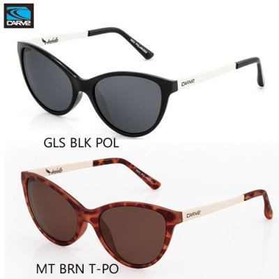 <img class='new_mark_img1' src='//img.shop-pro.jp/img/new/icons5.gif' style='border:none;display:inline;margin:0px;padding:0px;width:auto;' />[CARVE/カーブ]SUNGLASSES【サングラス】IVI / SGCV-186