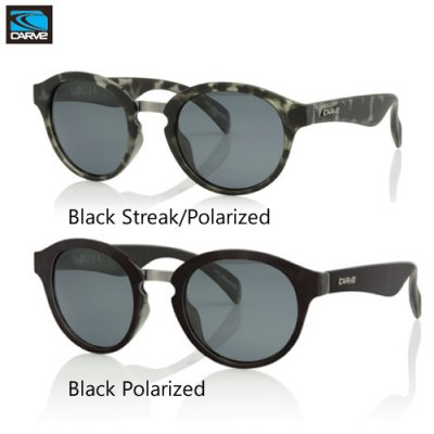 <img class='new_mark_img1' src='//img.shop-pro.jp/img/new/icons5.gif' style='border:none;display:inline;margin:0px;padding:0px;width:auto;' />[CARVE/カーブ]SUNGLASSES【サングラス】NOOSA / SGCV-187