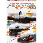 AIR & STYLE DVD BOX(DVD)<img class='new_mark_img2' src='//img.shop-pro.jp/img/new/icons25.gif' style='border:none;display:inline;margin:0px;padding:0px;width:auto;' />
