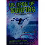 US OPEN OF SURFING[USオープン オブ サーフィン]/DVSV-1235<img class='new_mark_img2' src='https://img.shop-pro.jp/img/new/icons25.gif' style='border:none;display:inline;margin:0px;padding:0px;width:auto;' />