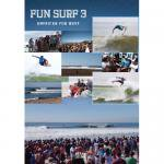 FUN SURF 3 [ファンサーフ3] /DVSV-1270<img class='new_mark_img2' src='https://img.shop-pro.jp/img/new/icons25.gif' style='border:none;display:inline;margin:0px;padding:0px;width:auto;' />