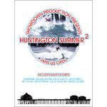 HUNTINGTON SUMMER 2 /DVSV-1302
