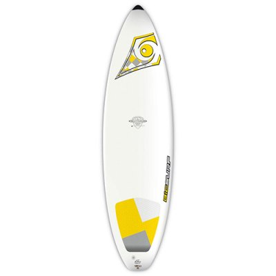 <img class='new_mark_img1' src='//img.shop-pro.jp/img/new/icons27.gif' style='border:none;display:inline;margin:0px;padding:0px;width:auto;' />【BIC SURFBOARD】 DURA-TEC  6'7