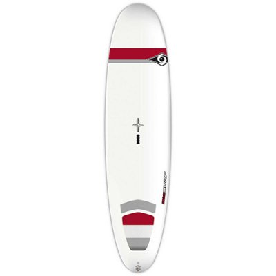 <img class='new_mark_img1' src='//img.shop-pro.jp/img/new/icons25.gif' style='border:none;display:inline;margin:0px;padding:0px;width:auto;' />【BIC SURFBOARD】 9'4