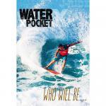 Water Pocket -X-【ウォーターポケット10】/ DVSV-1345