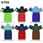 <img class='new_mark_img1' src='//img.shop-pro.jp/img/new/icons25.gif' style='border:none;display:inline;margin:0px;padding:0px;width:auto;' />【TOOLS】HUG CAR SEAT COVER (ツールス ハグカーシートカバー)/ SGTS-224