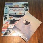 僕らの生きる地球(ほし)+ AIR & STYLE DVDセット
