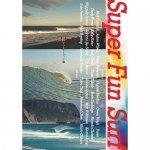 Super Fun Surf[フリーサーフィン編] /DVSV-1365