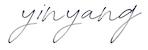 ヨガウェア Yin Yang オンラインショップ