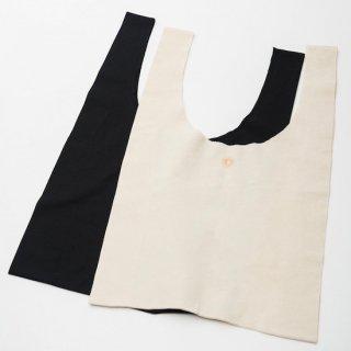 ラージマルシェバッグ/Large Marche Bag