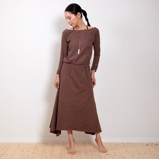 ゴッデスドレス/Goddess Dress
