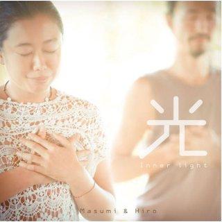 <Yoga Music CD>キールタン