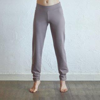 メディテーションパンツ / Meditation Pants