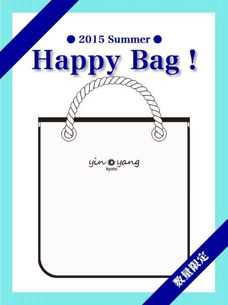 �ڿ��̸����Summer Happy Bag ��ʪʡ��