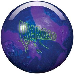 HYROAD PEARL(ハイロードパール...