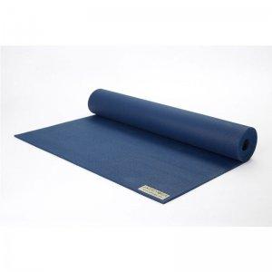 【一番長くて幅広!】JADE ハ−モニ−(ロング&ワイド)長さ203cm x 幅69cm! (送料無料)
