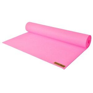 【限定 JADE Pink】JADE ハーモニープロフェッショナル(レギュラー)(カラー:ピンク)(送料無料)