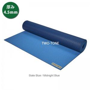 【限定】JADE TWO TONE MAT Slate Blue / Midnight Blue|ジェイド ツートンカラー(送料無料)<img class='new_mark_img2' src='https://img.shop-pro.jp/img/new/icons7.gif' style='border:none;display:inline;margin:0px;padding:0px;width:auto;' />