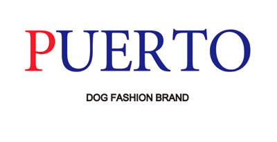 犬服PUERTO [プエルト] 公式オンラインショップ