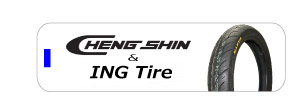 CHENG SHIN & ING