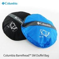 Columbia Barrelhead(TM) SM Duffel Bag バレルヘッド ダッフルバッグ (国内未入荷)コロンビア スポーツウェア Sports Wear