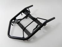 New KSR110専用スティール製リアキャリア