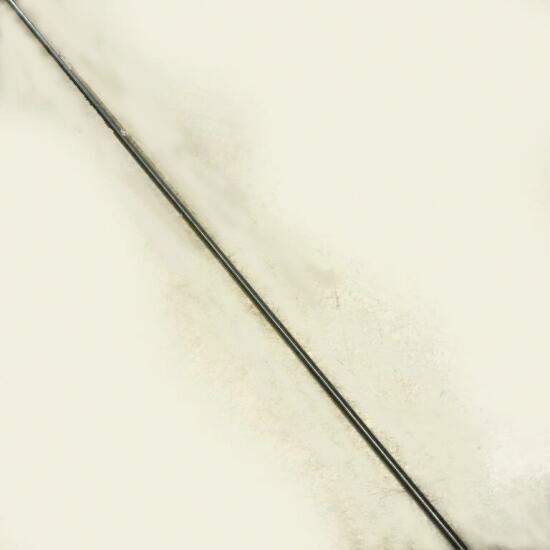 ステンレス全ネジボルト M8X900L