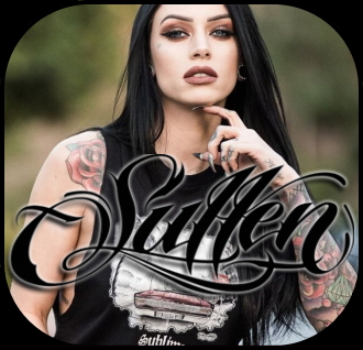 SullenClothing