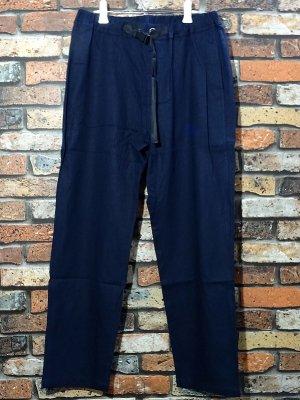 kustomstyle カスタムスタイル クライミング ストレッチパンツ (KSLP2003NY) classic wheels climing pants カラー:ネイビー