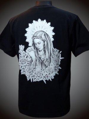 kustomstyle カスタムスタイル Tシャツ 20th ANIV. REPRINT SERIES (KST0908BK) tokyo hiro guadalupe カラー:ブラック