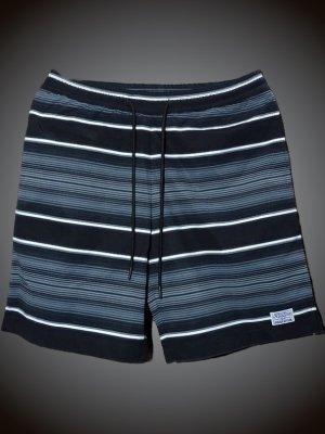 kustomstyle カスタムスタイル ボードショーツ (KSSP2109BK) cabo san lucas board shorts カラー:ブラック