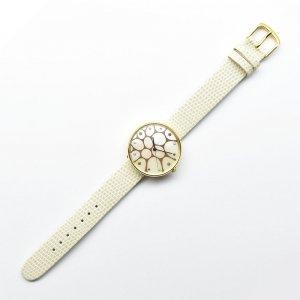 蒔絵腕時計(Filo 01)