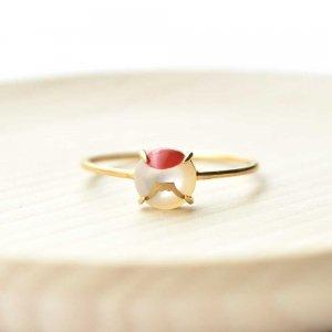 Japan 富士 Ring