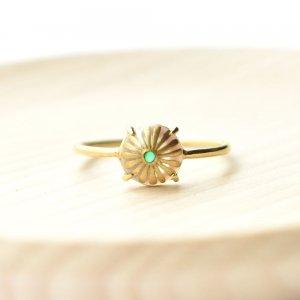 Japan 菊 Ring