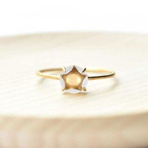 Conception スター Ring