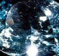 ■ブルートパーズ Blue Topaz15ml