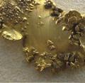 ■ゴールド Gold15ml