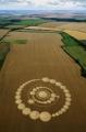 ●#138 Windmill Hill (2) Avebury, Wiltshire (2011)