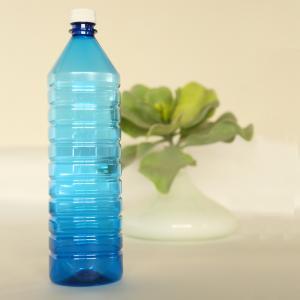 抗酸化テラペットボトル1500<br>