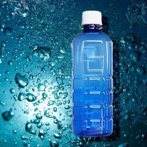抗酸化テラペットボトル500<br>