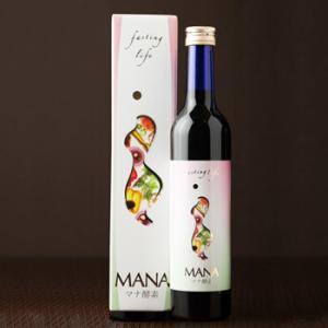MANA(マナ)酵素<br>