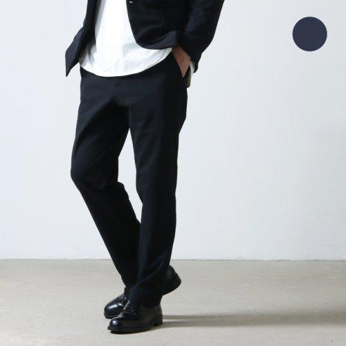 Jackman (ジャックマン) Stretch Trousers / ストレッチトラウザース