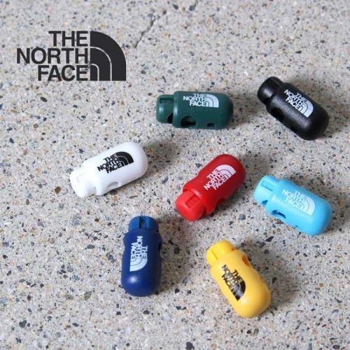THE NORTH FACE (ザノースフェイス) コードロッカーII