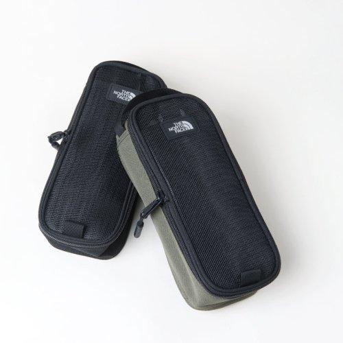 THE NORTH FACE (ザノースフェイス) TNF Cutting Sticker / カッティングステッカー
