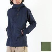 KLATTERMUSEN (クレッタルムーセン) Rind Jacket