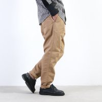 Ordinary Fits (オーディナリーフィッツ) ONE MILE PANTS
